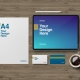 a4-paper-tablet-stationery-mockup-avelina-studio-mri-1