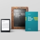 e-book-reader-and-book-mockup-avelina-studio-2-mrb-1