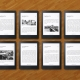 e-book-reader-mockup-set-avelina-studio-mrc-1
