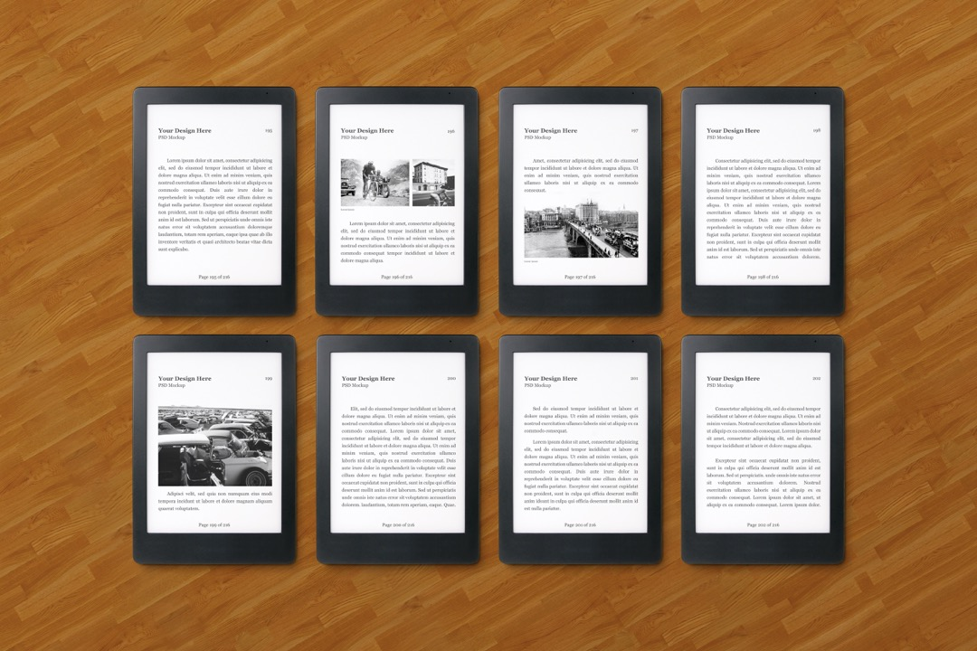 e-book-reader-mockup-set-avelina-studio-mrc-1