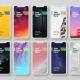 iphone-x-mockup-minimal-white-avelina-studio-mre-1
