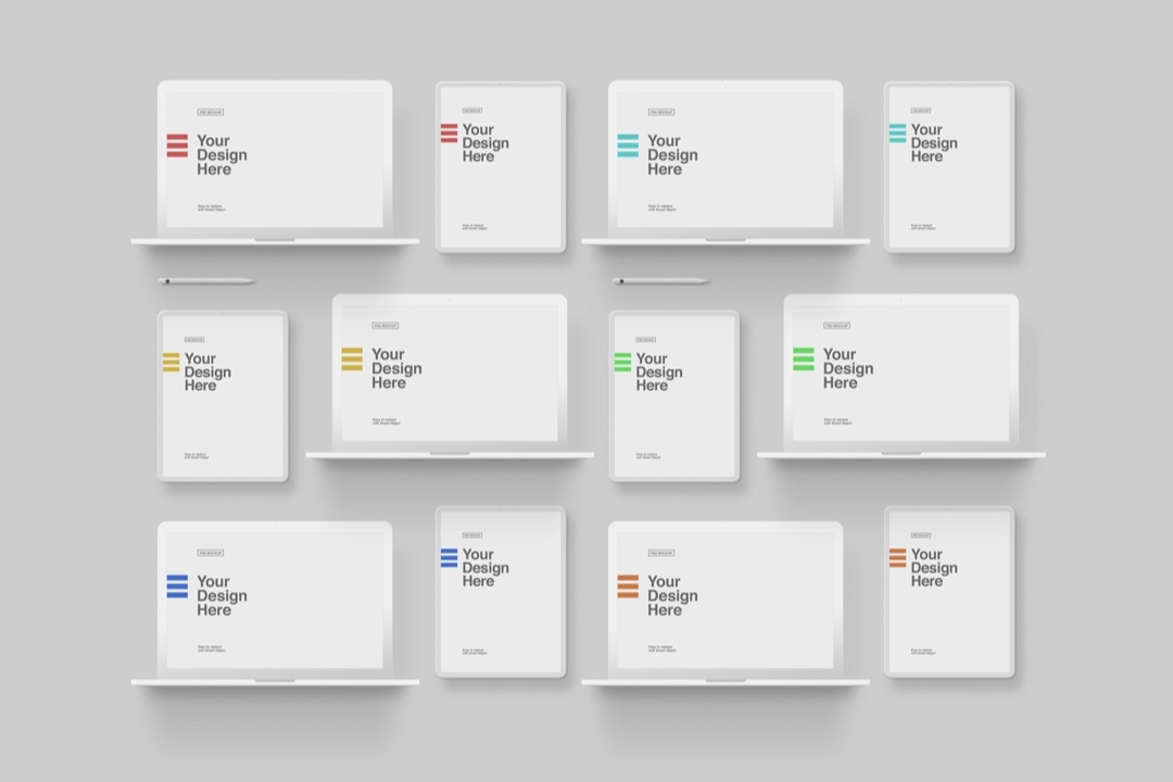 laptop-pro-and-tablet-mockup-minimal-white-set-avelina-studio-mrf-1