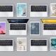 laptop-pro-and-tablet-mockup-set-avelina-studio-mrg-1