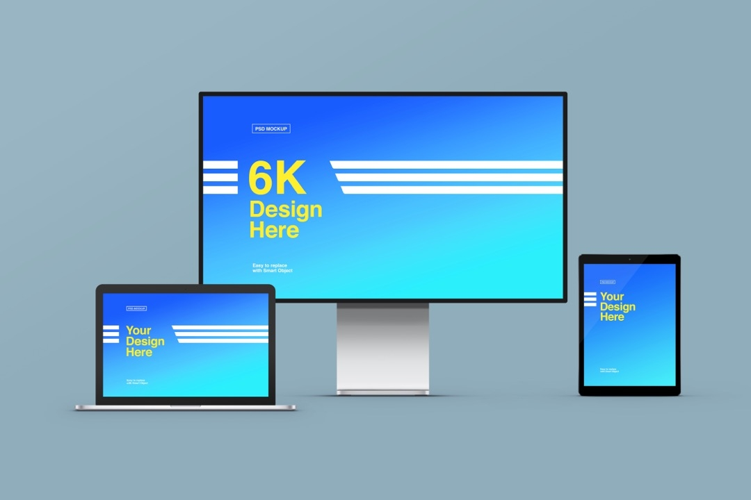 laptop-pro-tablet-display-xdr-mockup-avelina-studio-mrc-1