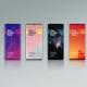 smartphones-mockup-avelina-studio-4-mrg-1