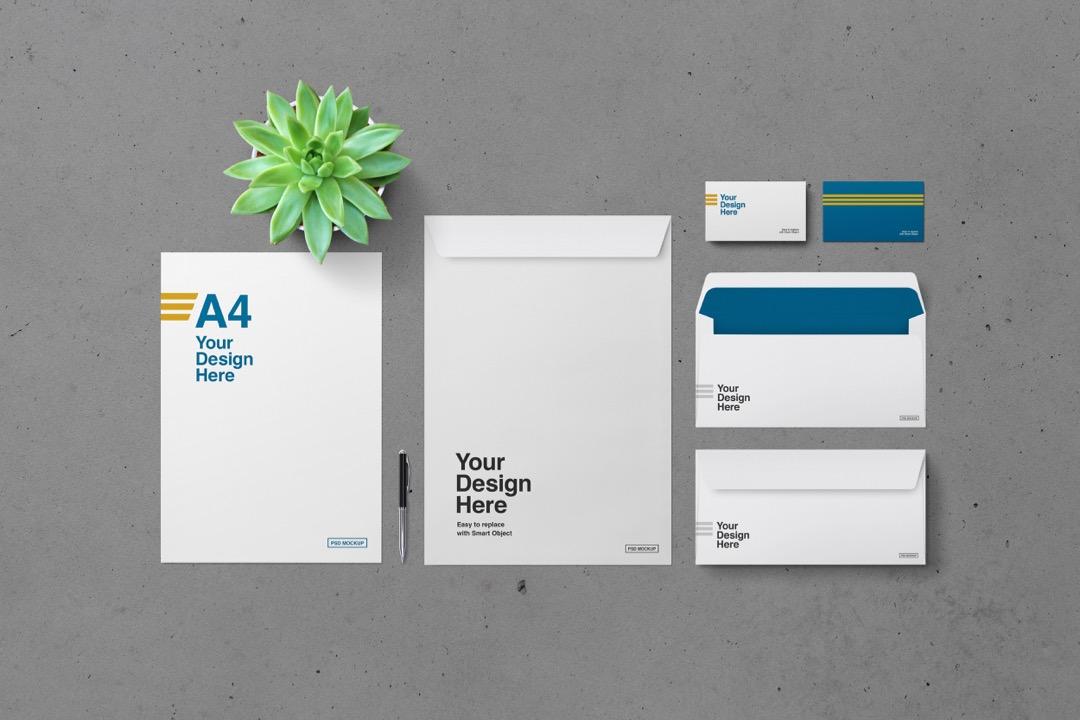 stationery-mockup-avelina-studio-easybrandz-3-mri-1