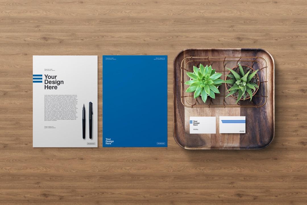 stationery-mockup-avelina-studio-easybrandz-6-mrh-1