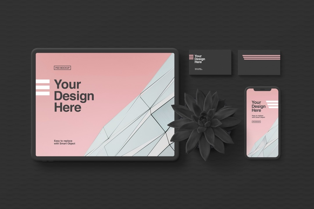 stationery-mockup-minimal-black-avelina-studio-easybrandz-1-mra-1