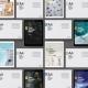 tablet-and-a4-horizontal-paper-set-mockup-avelina-studio-mri-1