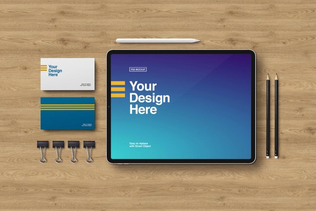 tablet-business-card-mockup-avelina-studio-easybrandz-5-mrb-1