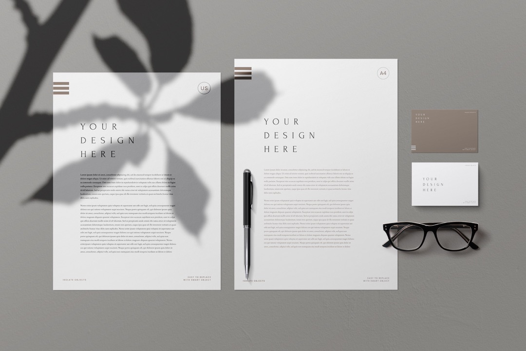 A4-US-Paper-Business-Card-Mockups-avelina-studio-mra-1