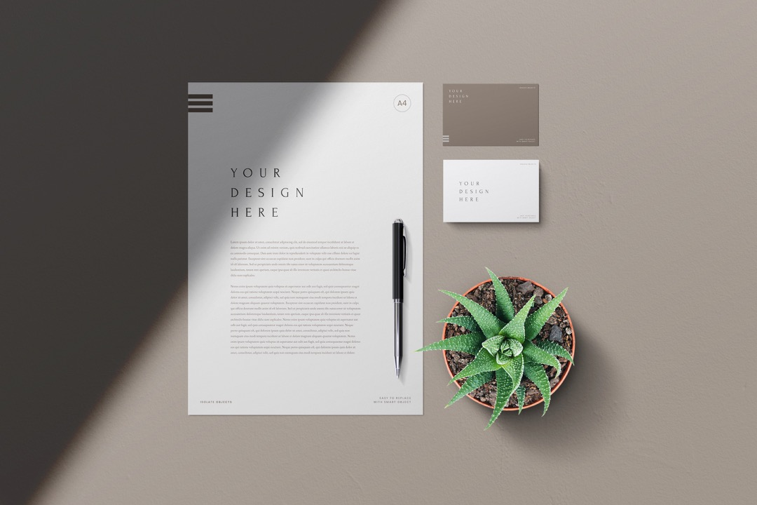A4-Paper-Business-Card-Mockups-avelina-studio-mrb-1