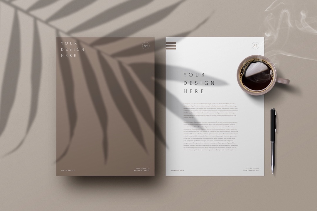 A4-Papers-Mockup-avelina-studio-mrc-1