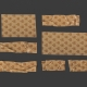 Brown-Kraft-Paper-Strip-Tape-Adhesive-Mockup-01-avelina-studio-mre-1