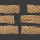 Brown-Kraft-Paper-Strip-Tape-Adhesive-Mockup-02-avelina-studio-mrf-1