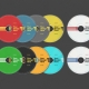CD-DVD-Disk-Mockups-avelina-studio-mri-1