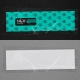 Transparent-Strip-Adhesive-Duct-Tape-Mockup-04-avelina-studio-mrd-1