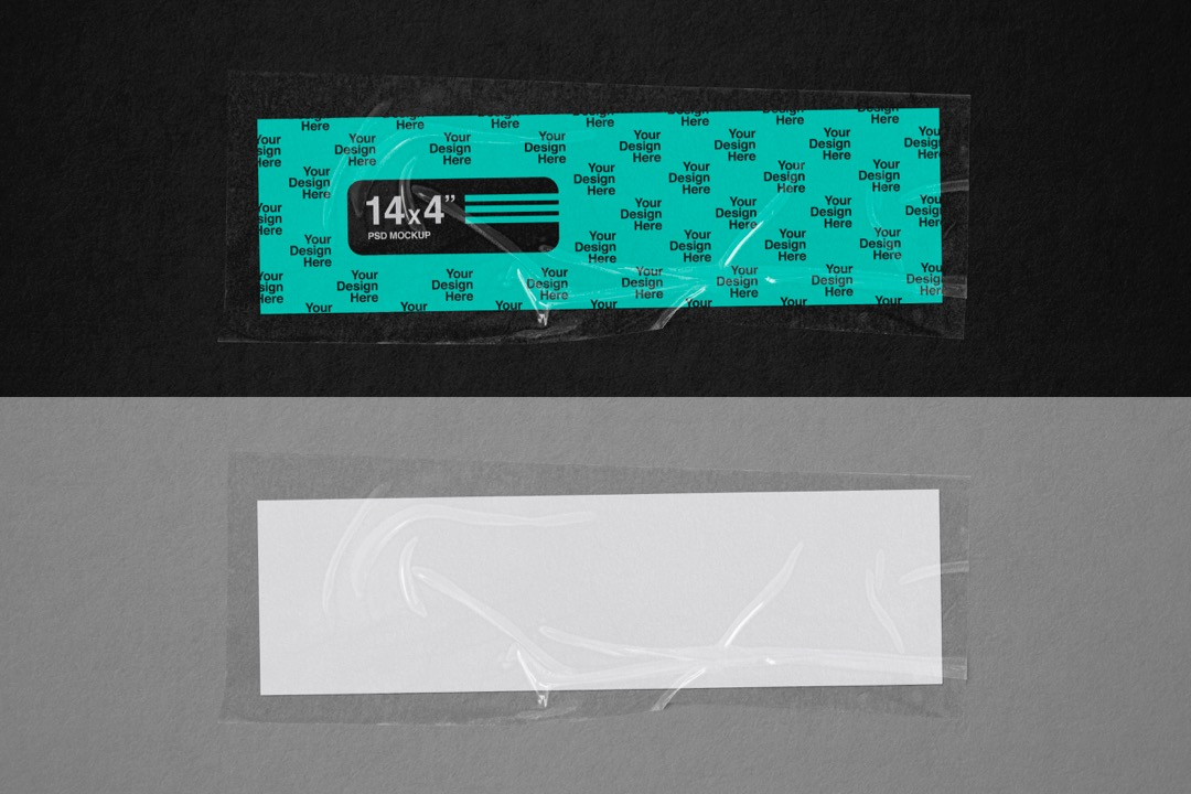 Transparent-Strip-Adhesive-Duct-Tape-Mockup-04-avelina-studio-mrd-1