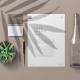 a4-paper-business-card-bottle-wine-mockup-avelina-studio-mra-1
