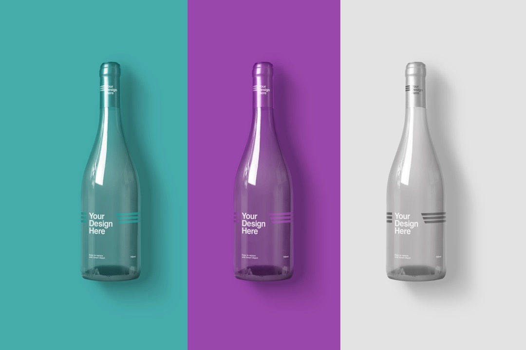 bottle-wine-mockups-burgundy-transparent-top-view-avelina-studio-mrb-1