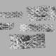 chrome-duct-tape-mockup-02-avelina-studio-mre-1