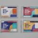 plastic-zip-lock-bag-mockup-avelina-studio-mrg-1