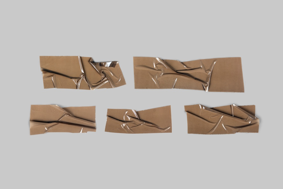 strip-brown-packaging-tape-01-avelina-studio-mrh-1