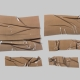 strip-brown-packaging-tape-02-avelina-studio-mri-1