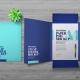 3-flap-folder-mockup-avelina-studio-1