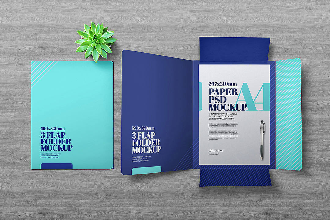 3-flap-folder-mockup-avelina-studio-1