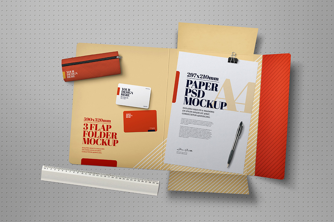 3-flap-folder-mockup-avelina-studio-3-1