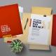 3-flap-folder-mockup-avelina-studio-3-1