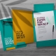 3-flap-folder-mockup-avelina-studio-4-1