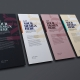 4x9-card-mockup-perspective-avelina-studio-1