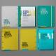 4-ring-binder-mockup-3-avelina-studio-1