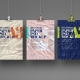 a3-flyer-poster-mockup-crumpled-hanging-scene-1-avelina-studio-1