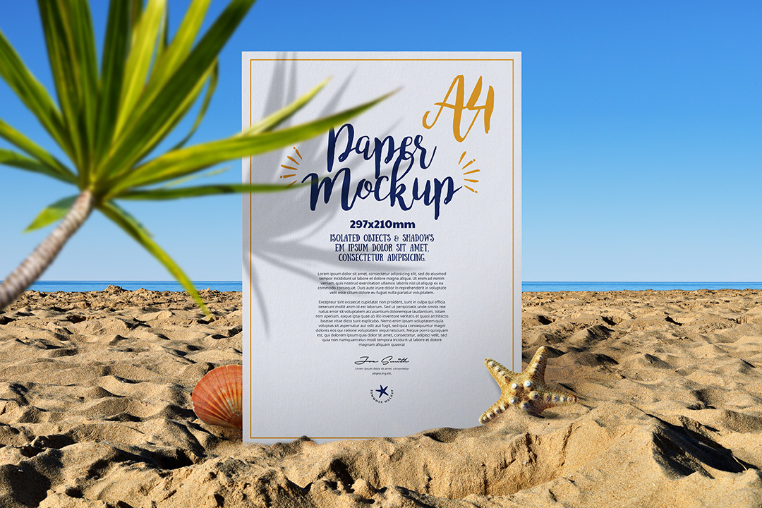 a4-flyer-poster-mockup-beach-sea-sand-nature-front-view-1-avelina-studio-1