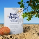 a4-flyer-poster-mockup-beach-sea-sand-nature-front-view-2-avelina-studio-1