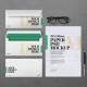 a4-paper-dl-envelopes-mockup-avelina-studio-1