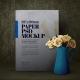 a4-paper-flowers-vase-steel-enamel-mockup-avelina-studio-1