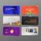 app-ui-screen-mockup-phone-adhesive-tape-001-avelina-studio-1