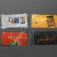 app-ui-screen-mockup-phone-landscape-plastic-zip-lock-bag-bubble-wrap-avelina-studio-1
