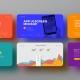 app-ui-screen-mockup-phone-landscape-set-1-avelina-studio-1