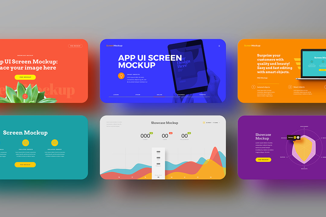 app-ui-screen-mockup-phone-landscape-set-1-avelina-studio-1