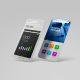 app-ui-screen-mockup-phone-perspective-002-avelina-studio-1
