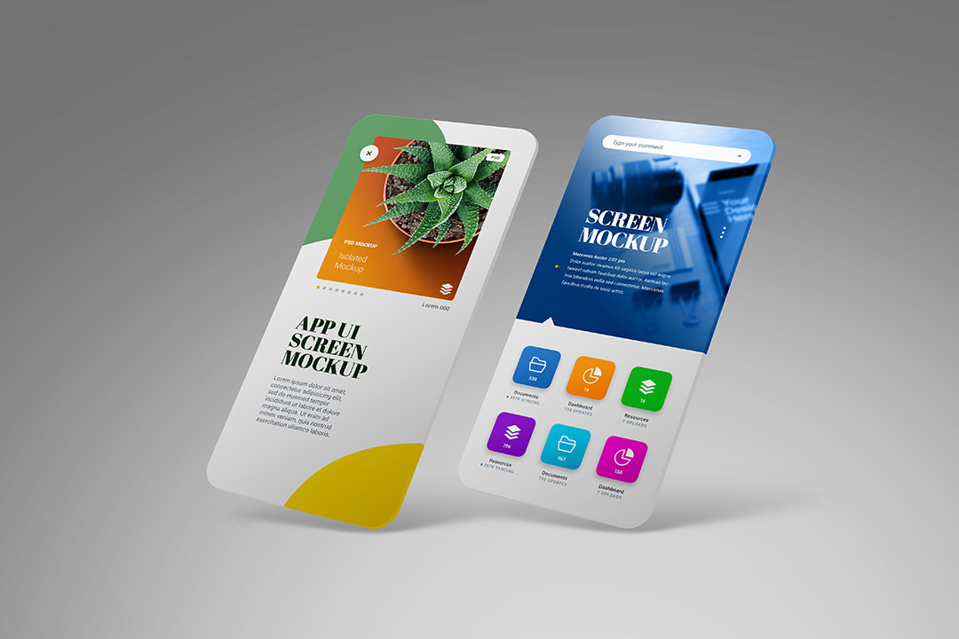 app-ui-screen-mockup-phone-perspective-002-avelina-studio-1