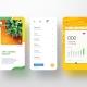 app-ui-screen-mockup-phone-presentation-001-avelina-studio-1