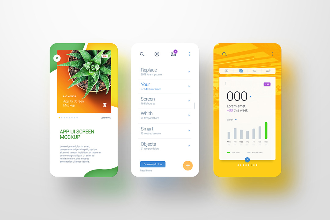 app-ui-screen-mockup-phone-presentation-001-avelina-studio-1