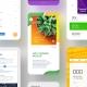 app-ui-screen-mockup-phone-presentation-002-avelina-studio-1