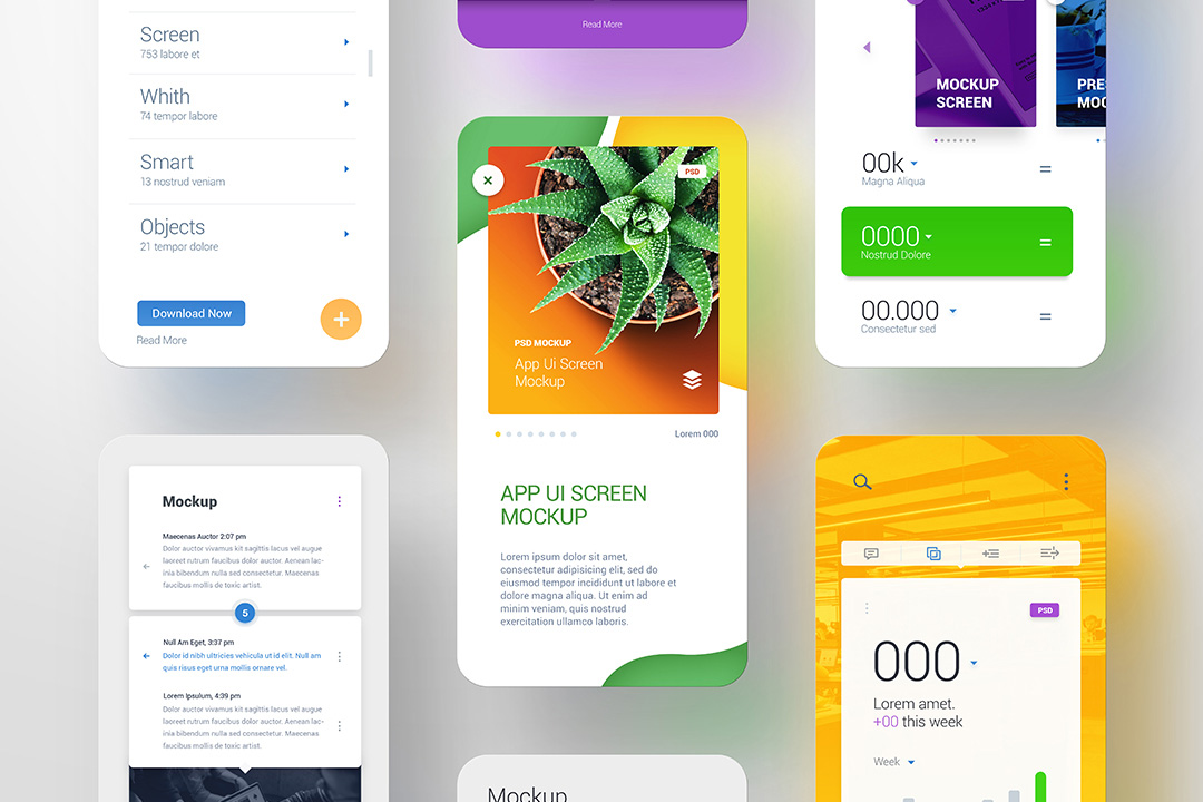app-ui-screen-mockup-phone-presentation-002-avelina-studio-1